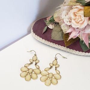 Jewelry - Beautiful Statement Earrings